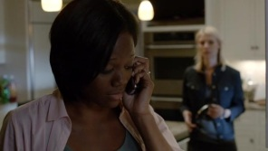 homeland-helen-walker-on-phone