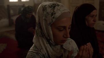 fatima-praying-homeland
